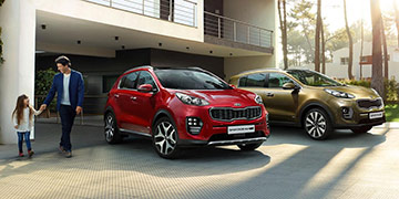 kia-home-feature-1