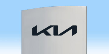 kia-homepage-feature-4